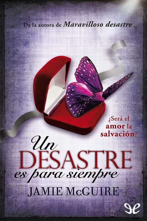 beautiful disaster pdf español descargar